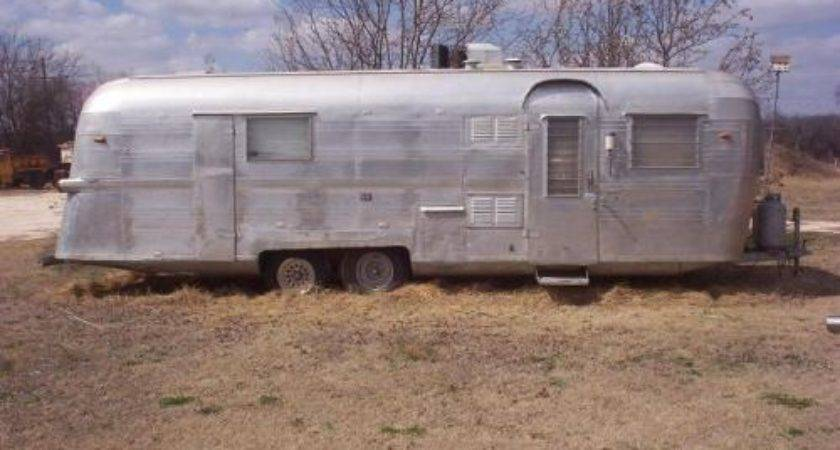 Streamline Camper Related Keywords