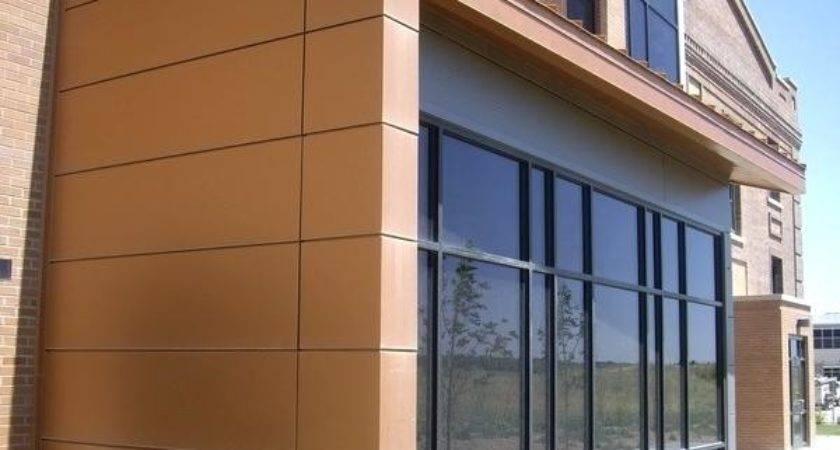 Stucco Siding Panel Carlislerccar Club