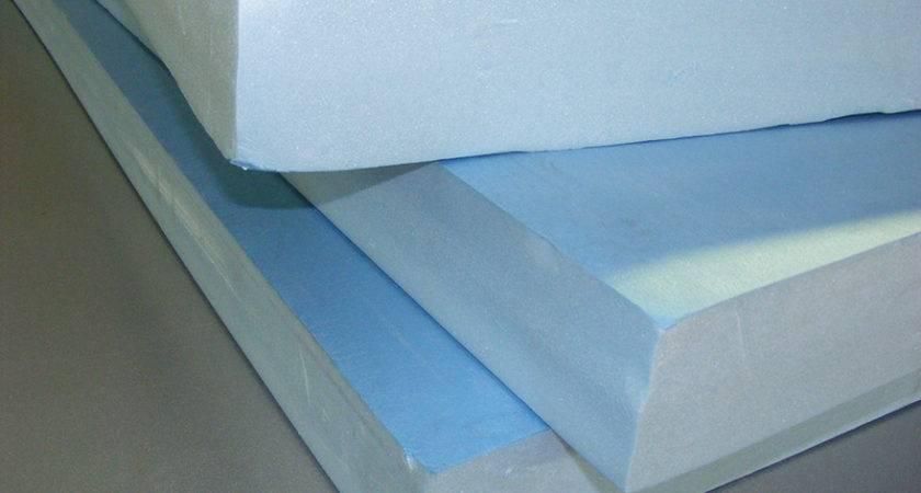 Student Friend Foamcore Blue Foam Others