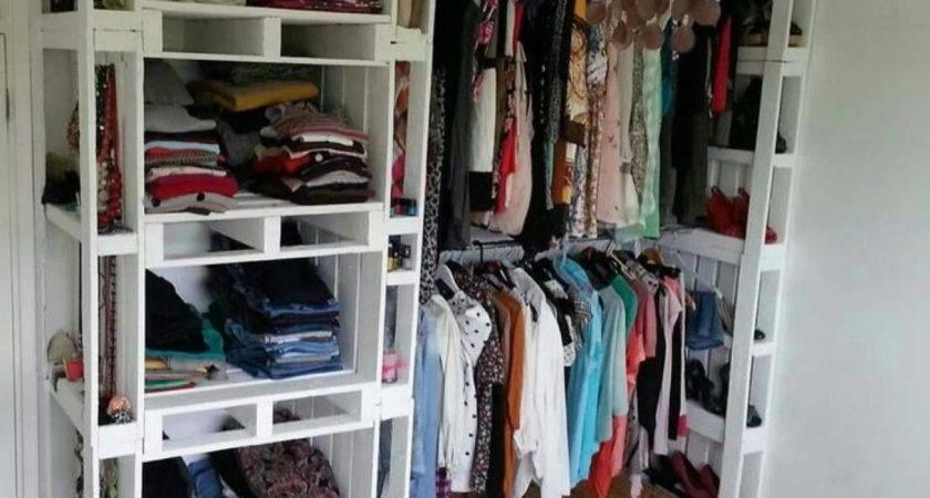 Stunning Bedroom Closet Space Savers Roselawnlutheran