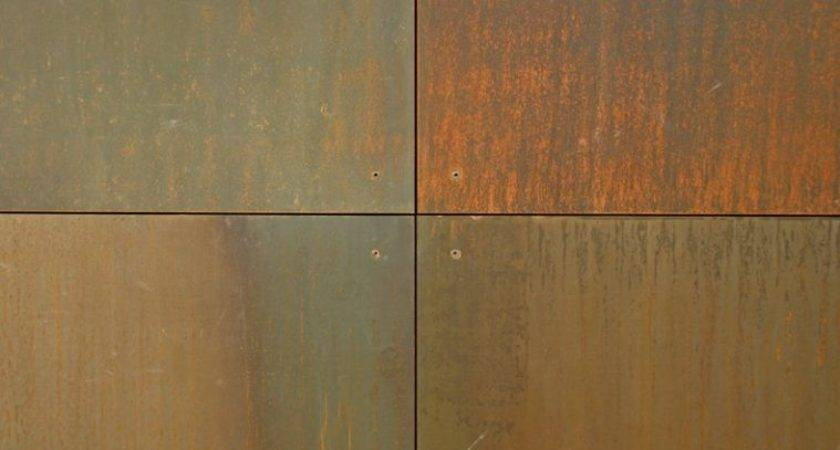 Stunning Design Interior Metal Wall Panels Commercial