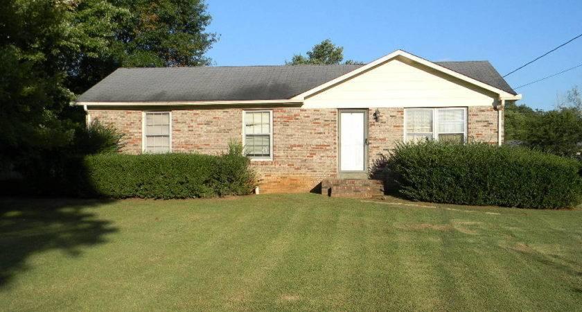Stunning Foreclosure Homes Murfreesboro Photos