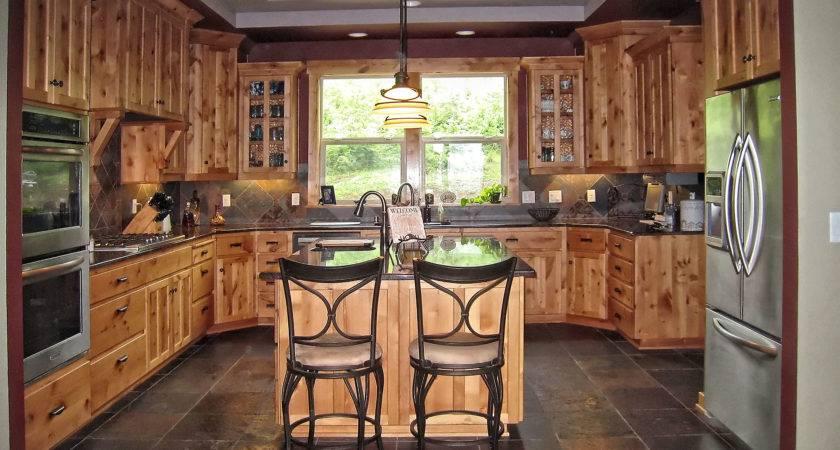 Stunning Kitchen Remodel Dar Mar Homes