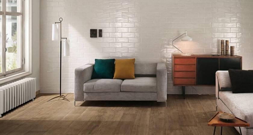 Stunning Living Room Flooring Ideas Laminating Floors
