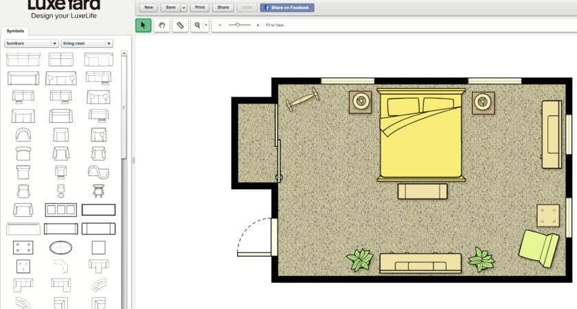 Stunning Living Room Furniture Layout Tool