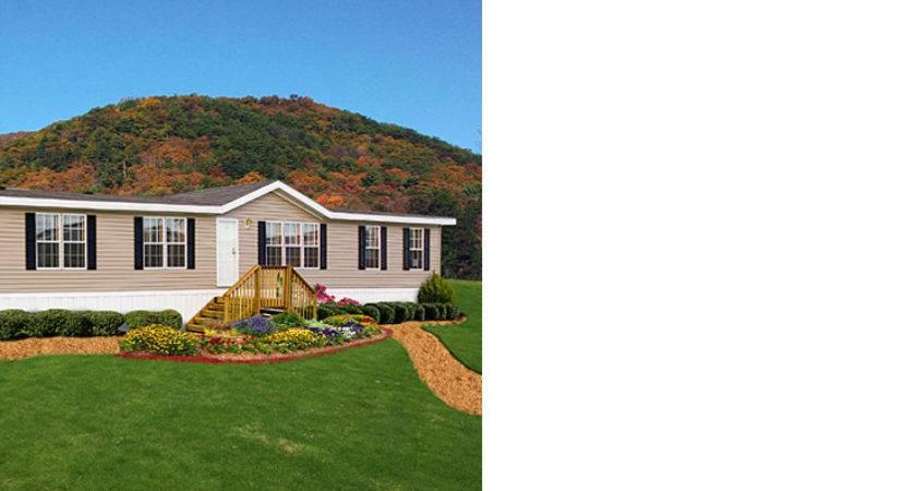 Stunning Mobile Home Dealers Arkansas Kaf