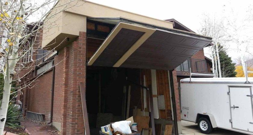 Stunning Plans Add Ons Designs Garage Cost
