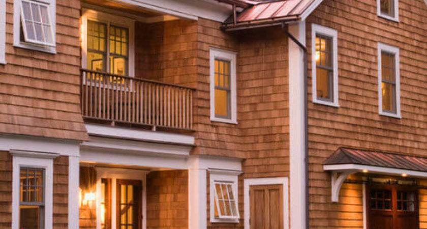 Stunning Wood Siding Types Transform Your Home