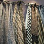 Stylebeat Block Prints Furniture India Awaits