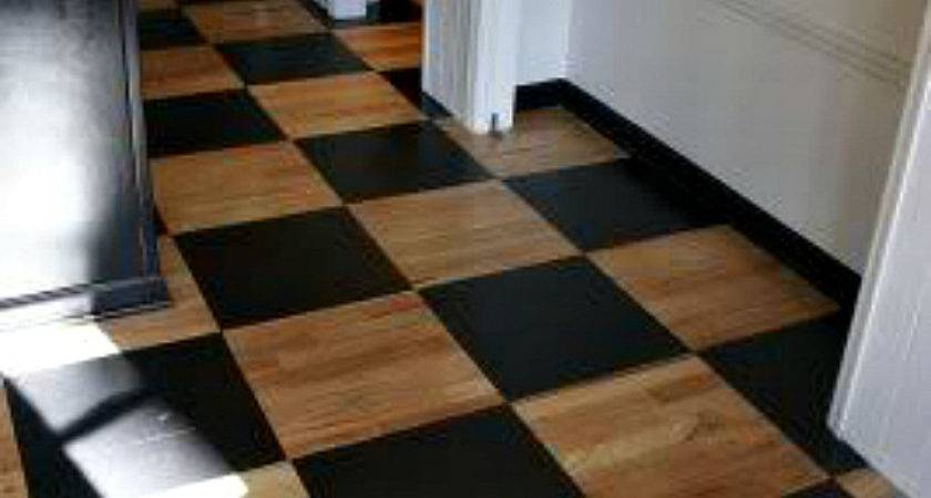 Styling Plywood Flooring Your Home