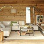 Stylish Charming Natural Country Decor Modern