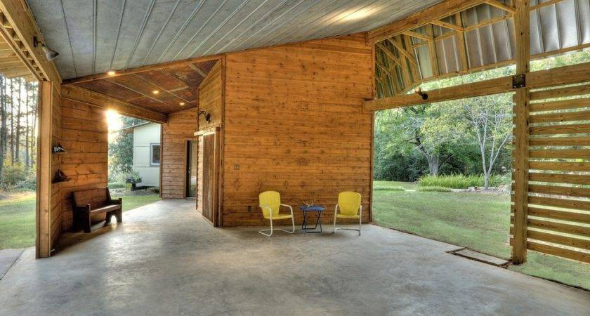 Sublime Carport Plans Decorating Ideas Garage Shed