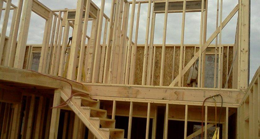 Summer Hill Building Contracting Schuylkill County