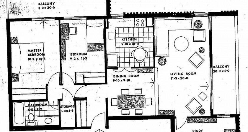 Sunken Living Room House Plans Escortsea