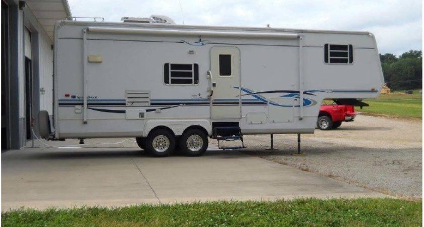 Sunnybrook Mobile Scout Rvs Sale
