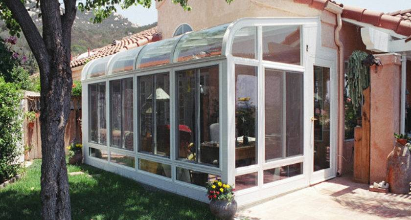Sunroom Designs Cheapest Kits Prices
