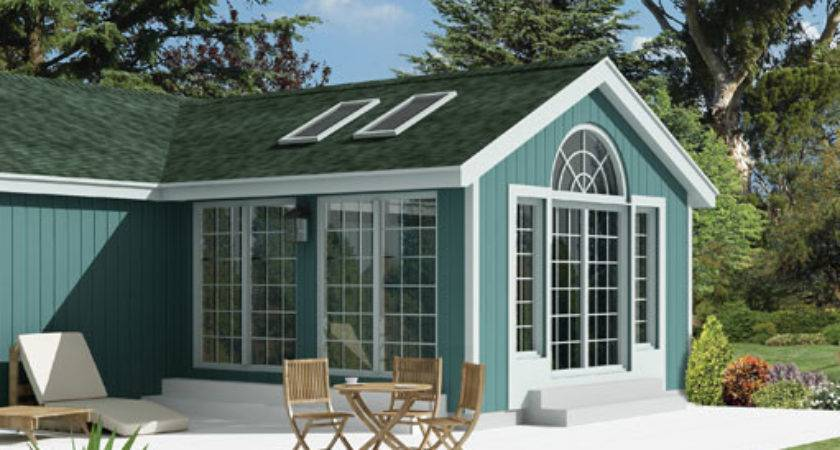 Sunroom Ideas House Plans More
