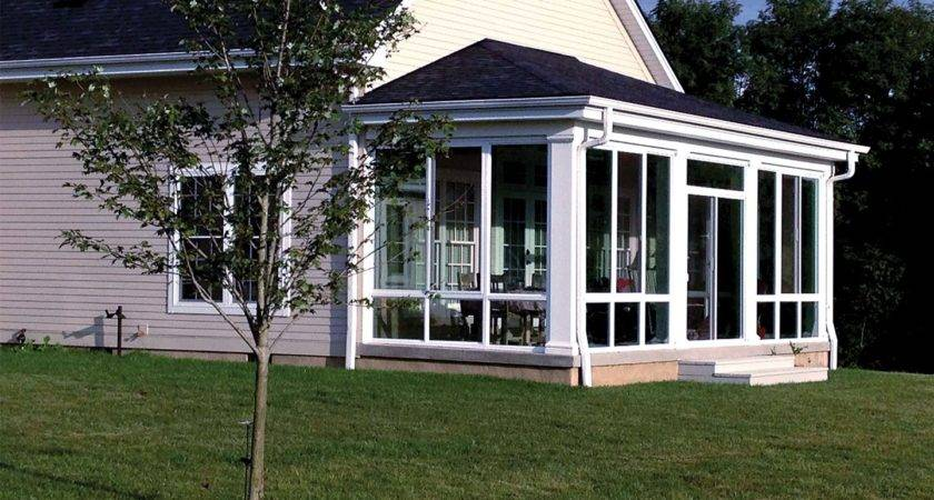 Sunroom Sun Room Photos Ideas Patio