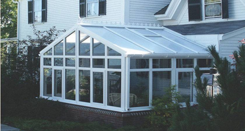 Sunroomssunrooms Offers Sunroom Additions Prices