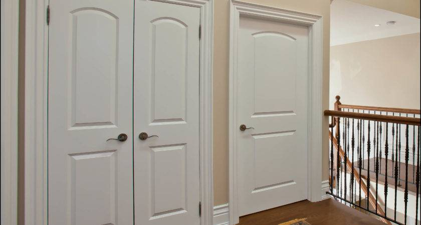 Super Mobile Home Interior Doors Patio