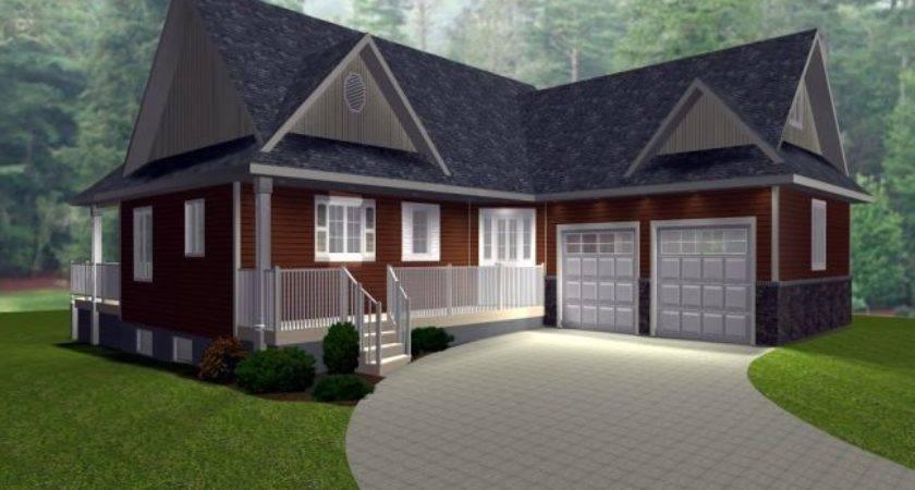 Superb Garage Addition Ideas Ranch Homes Attached
