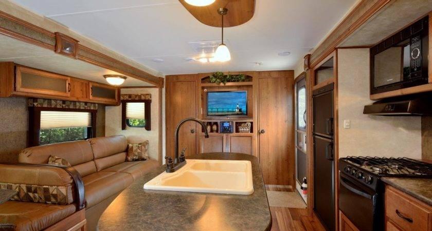 Supreme Mobile Home Bedroom Door Interior