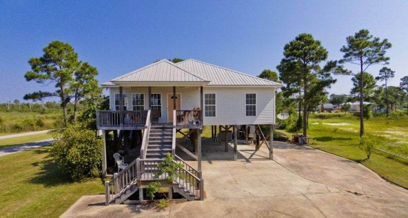Surfside Shores Gulf Jason Real Estate