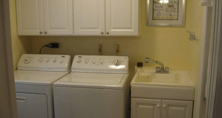 Surprising Cabinets Hide Washer Dryer Photos Best