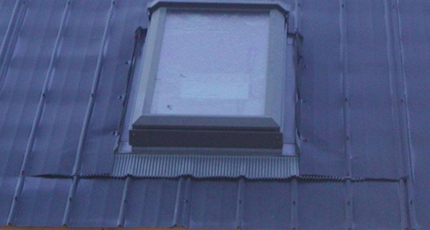 Surprising Metal Roof Vent
