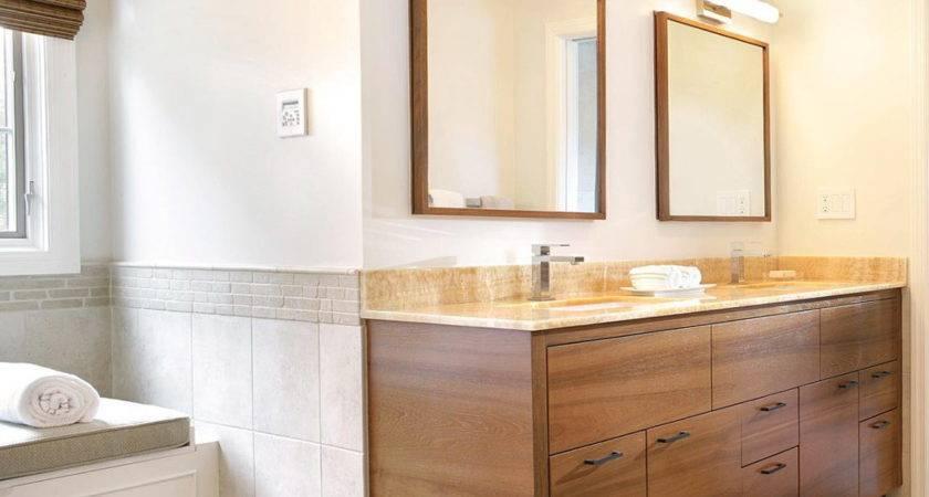 Surprising Mobile Home Bathroom Vanity Tall Corner