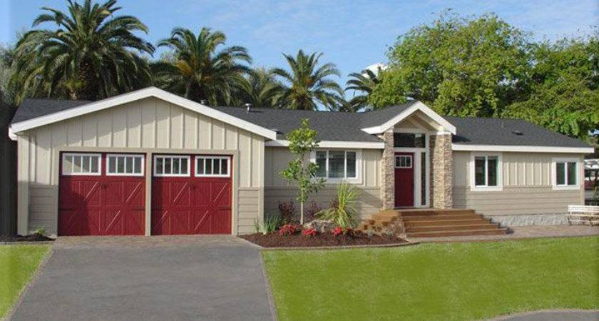 Surprisingly Manufactured Homes Double Wide Kaf