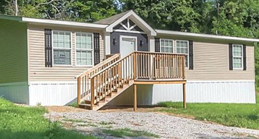 Surprisingly Mobile Homes Rent Chattanooga
