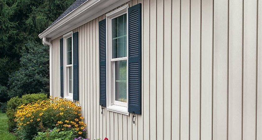 Surprisingly Type Siding Home Plans Blueprints