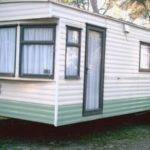 Surprisingly Used Mobile Homes Arkansas Kelsey Bass