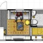 Susan Clickner Designs Project Airstream Upcycle