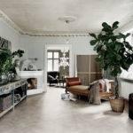 Swedish Dolce Vita Aka Very Dreamy Home Daily Dream Decor