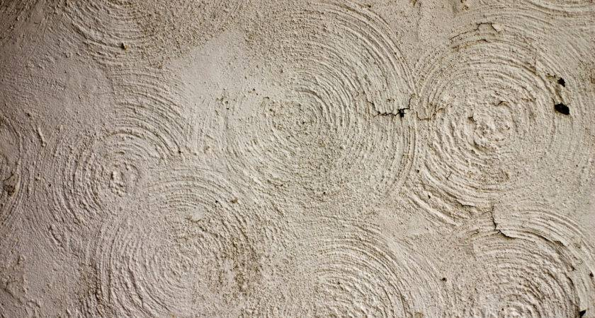 Swirly Wall Texture Lovetextures