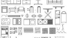 Symbol Libraries Mac Home Design Software