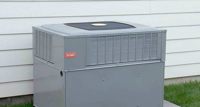 System Replacements Air Conditioner Repair