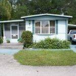 Tampa Mobile Home Sale Owner
