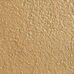 Tan Painted Wall Texture Photograph