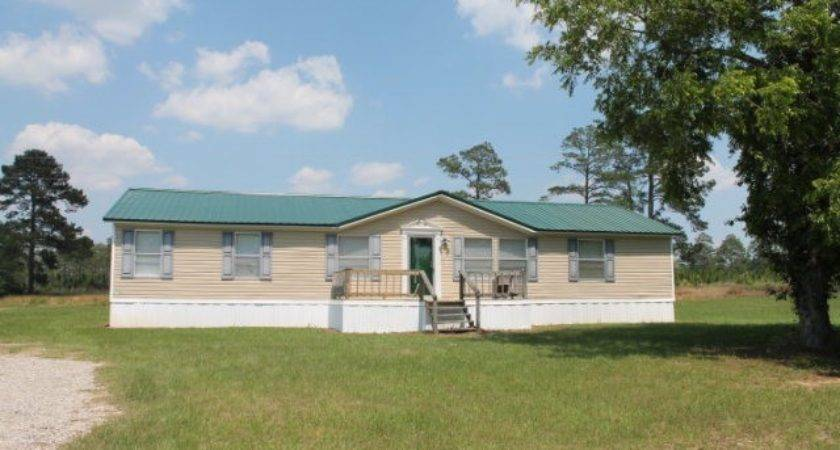 Tax Deed Faq Happens Mobile Homes After