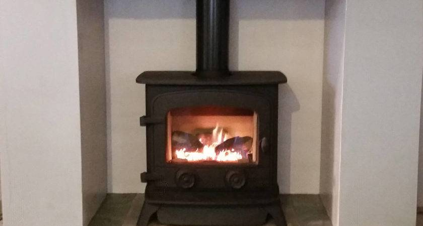 Tdc Fires Fireplace Stove Installations Chimney
