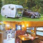 Teardrops Tiny Trailers House Blog