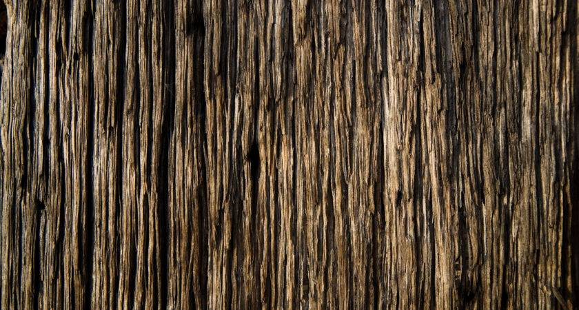 Techcredo Wood Texture Collection Android