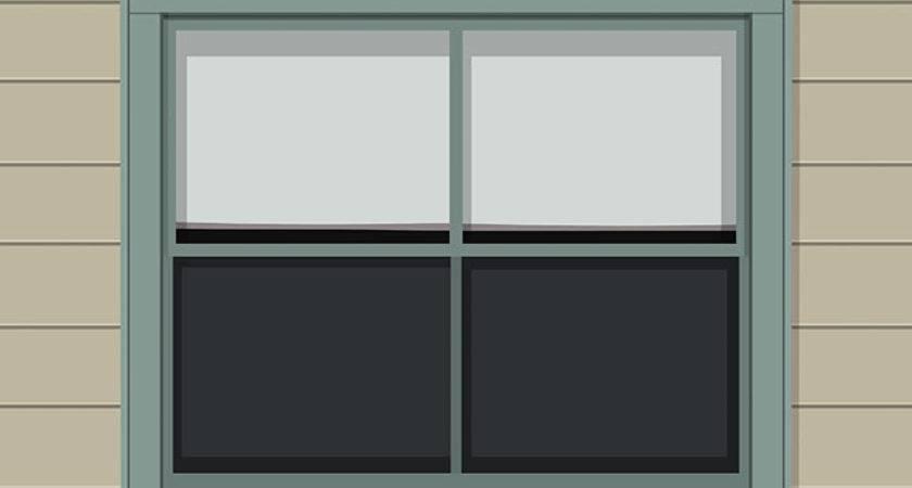 Techniques Painting Exterior Windows Home Depot