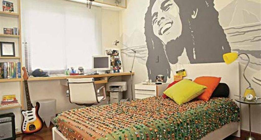 Teen Boy Bedroom Ideas Dgmagnets