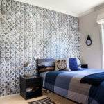 Teen Boys Bedroom Designs Decorating Ideas Design