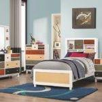 Teen Boys Bedroom Ideas True Comfortable
