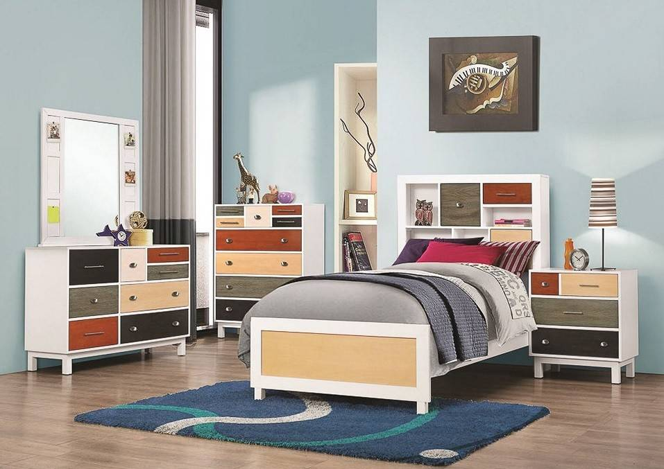 teen boys bedroom ideas true comfortable - get in the trailer